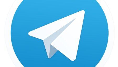 Telegram: Saiba como usar o Telegram do zero