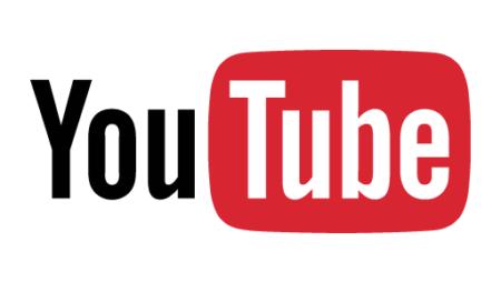 Youtube: O Guia Definitivo Para Qualquer Usuário