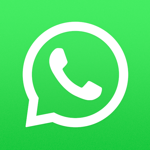 Whatsapp: O Guia Pefeito para qualquer usuário