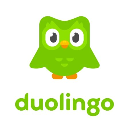 Duolingo: Saiba tudo sobre o aplicativo mais usado de idiomas