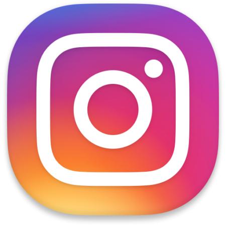 Instagram: O Guia Completo para todos os usuários