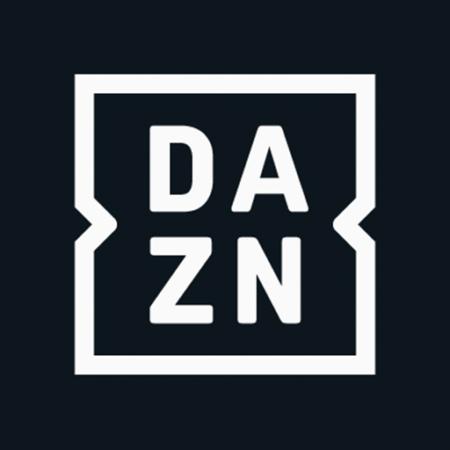 DAZN: Não instale o app antes de ler isso