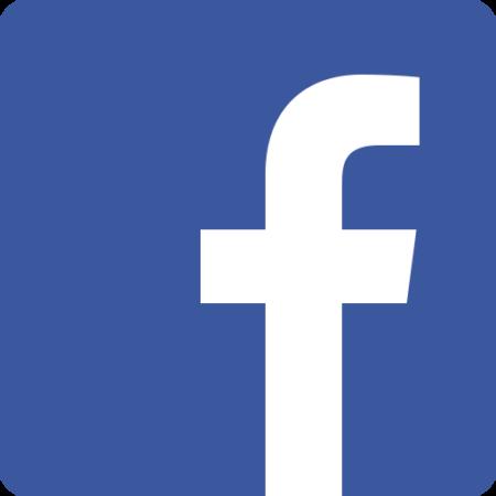Facebook: O Guia Definitivo Para Qualquer Usuário