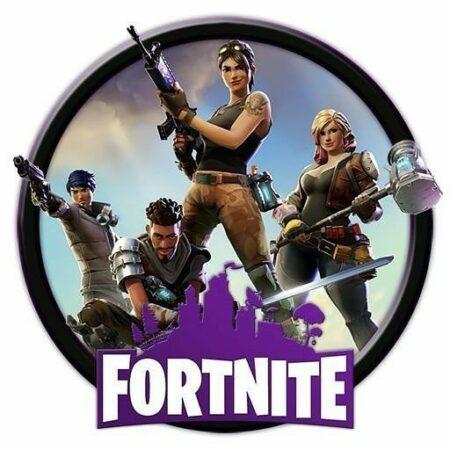 Fortinite: O Guia Definitivo para novos jogadores