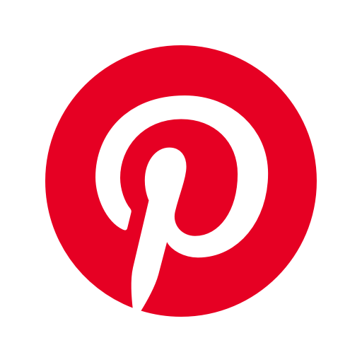 Pinterest: entenda como funciona e como usar para sua empresa