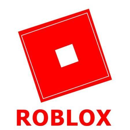 Roblox: O Guia Definitivo Para Qualquer Usuário