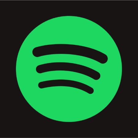 Spotify: O Guia Definitivo para novos usuários