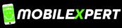 Mobile Xpert