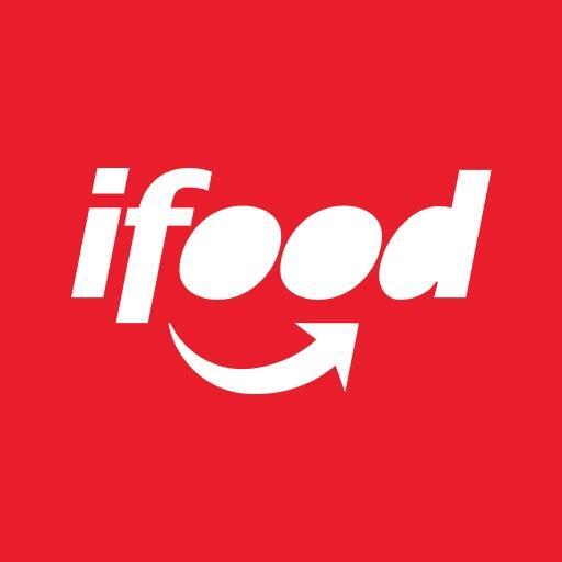 Ifood: O Guia para Comerciantes e Consumidores