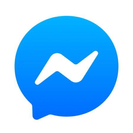 Messenger: Veja o que você precisa saber para usar o app
