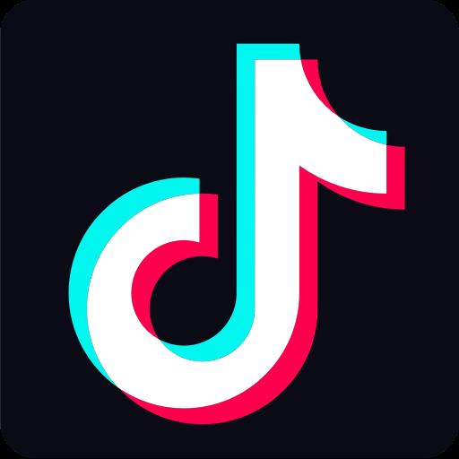 Tiktok: Saiba como utilizar o aplicativo de sucesso