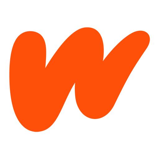 Wattpad: O aplicativo para quem gosta de ler e escrever