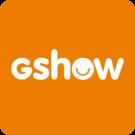 Gshow