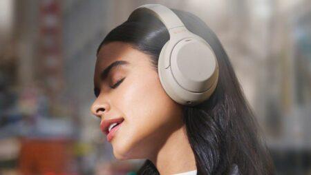 Melhor fone de ouvido bluetooth intra auricular